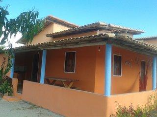 casas para temporada em caraiva - Caraiva vacation rentals