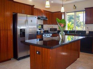 Kahawai Hale - Papaikou vacation rentals