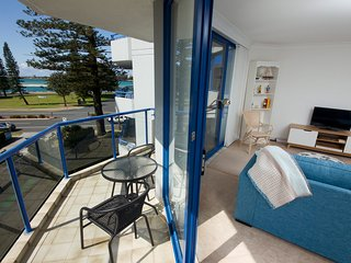 The Heritage 303 / 18 Manning Street - Tuncurry vacation rentals