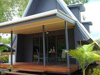 Nice 1 bedroom Villa in Nelly Bay - Nelly Bay vacation rentals