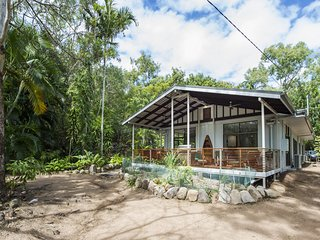 Perfect House with A/C and Balcony - Horseshoe Bay vacation rentals