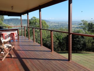 Country Retreat, Peace & Tranquility - the whole house is yours - Laidley vacation rentals