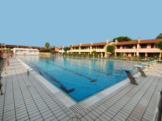 Tize #9352.8 - Rosolina vacation rentals