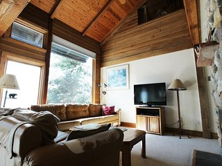 3 bedroom Condo with Internet Access in Copper Mountain - Copper Mountain vacation rentals