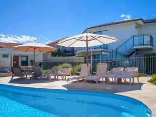 3 Bedroom Apartment at Quality Sorrento - Sorrento vacation rentals