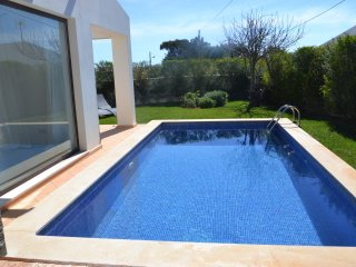 2 bedroom Villa with Internet Access in Sagres - Sagres vacation rentals