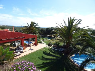 Perfect 4 bedroom Sagres Villa with Internet Access - Sagres vacation rentals