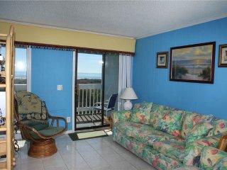 Cozy Atlantic Beach Apartment rental with Internet Access - Atlantic Beach vacation rentals