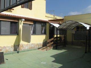 Casa Campidanese affitta camere cucina e pietanze di casa su prenotazione - Quartucciu vacation rentals