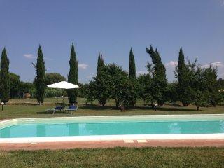 Villa Giovanna - Capannori vacation rentals