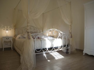 Charming And Romantic Cottage Hill Nearby Rome 2 - Grottaferrata vacation rentals