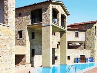 Casa Borgo 28 - Gaiole in Chianti vacation rentals