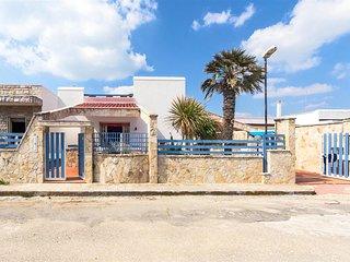 614 Villa with Garden in Porto Cesareo - Porto Cesareo vacation rentals