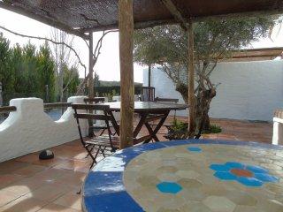 Cuevas Andalucía- Cueva Oliva - Baza vacation rentals