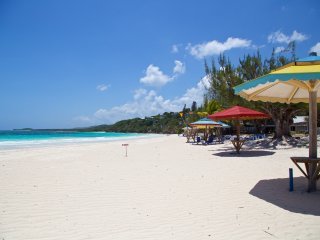 Windjammer, Silver Sands 3BR - Silver Sands vacation rentals