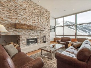 Nice Alta House rental with Mountain Views - Alta vacation rentals