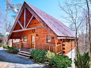 Sugar Shack - Sevierville vacation rentals