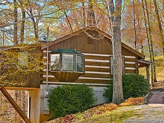 Get N Lucky - Pigeon Forge vacation rentals
