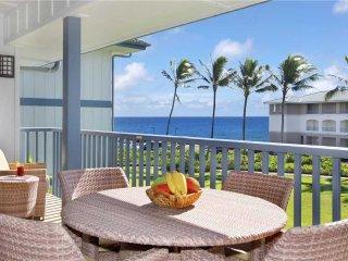 Poipu Sands 425 - Poipu vacation rentals