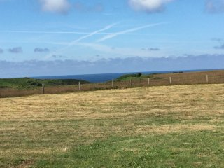 Vue magique, Belle-île-en-mer - Bangor vacation rentals