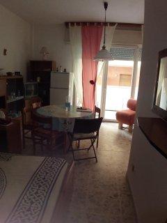 piccolo appartamento a 2 passi dal mare di Cesenatico - Valverde vacation rentals