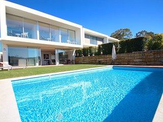Bacuri White Villa, Lourel, Sintra - Sintra vacation rentals