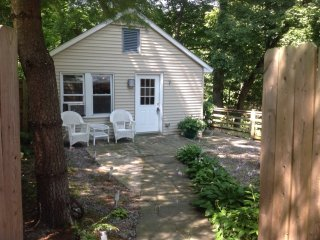1 bedroom Cottage with Deck in Beacon - Beacon vacation rentals