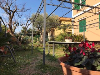 Cozy 2 bedroom Apartment in Sant'Egidio del Monte Albino - Sant'Egidio del Monte Albino vacation rentals