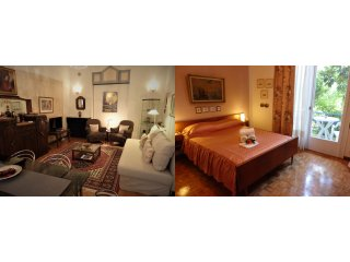 """Vintage guesthouse """"Dimitra"""" 85sqm, 7 min from Metro, near city of Athens - Athens vacation rentals"""
