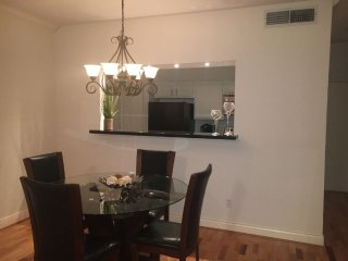 Condo in City Center! - close to Energy Corridor, Katy and Downtown - Houston vacation rentals