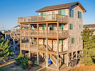 No Time Flat - Avon vacation rentals
