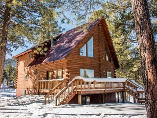 Mountain View Lodge is the perfect choice for your Pagosa Springs Vacation. - Pagosa Springs vacation rentals