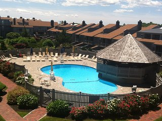 Yachtsman Condominium Rentals - Hyannis vacation rentals