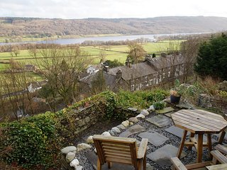 CONISTON BANK COTTAGE, Coniston - Coniston vacation rentals