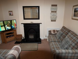 RAGLAN COTTAGE, Bowness-on-Windermere - Bowness-on-Windermere vacation rentals