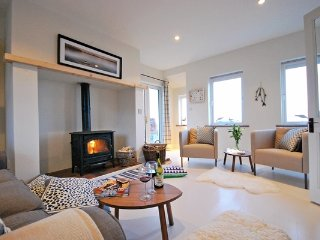 Meadow - Beautiful 4 bedroom cottage! - Dingle vacation rentals