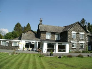 Nice 2 bedroom Cottage in Coniston - Coniston vacation rentals