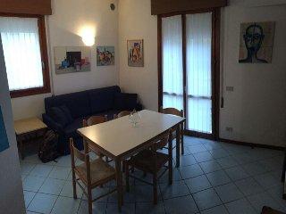 Appartamento Jesolo lido (Venezia) (Venice) 40 metri dal mare - Lido di Jesolo vacation rentals
