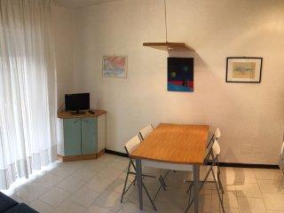 Appartamento 45mq Jesolo ( Venice ) 30 metri dal mare - Lido di Jesolo vacation rentals