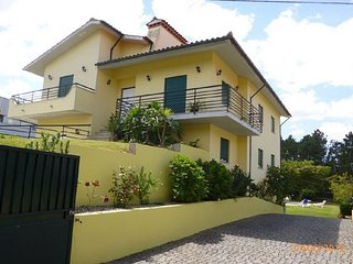 Guan Green Villa, Ponte de Lima, Portugal - Ponte do Lima vacation rentals