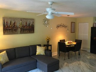 1 bedroom Condo with Internet Access in Edgewood - Edgewood vacation rentals