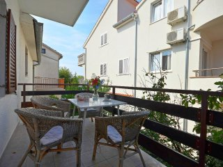 Apartment Ana - 17601-A2 - Srima vacation rentals