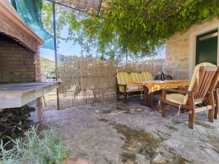 Nice Dol Studio rental with Internet Access - Dol vacation rentals
