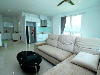 IV) New 2room Suites In George Town_Nice View - Georgetown vacation rentals