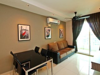 IX) New 2 Room Suites In George Town_Cozy Unit - Georgetown vacation rentals