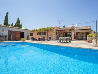 Perfect House with Television and Fireplace in Arta - Arta vacation rentals
