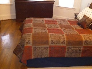 Private Room BR2  2-5 minutes walk to Red Line! - Boston vacation rentals