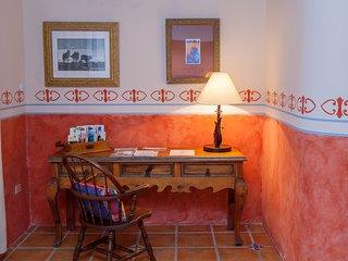 Nice 2 bedroom House in La Paz - La Paz vacation rentals