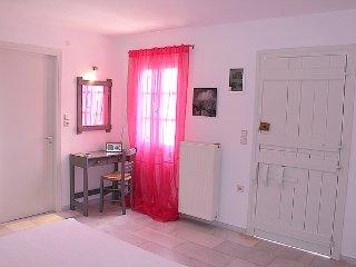 Cozy Glinado Studio rental with Central Heating - Glinado vacation rentals