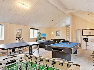 Perfect 9 bedroom House in Kappeln - Kappeln vacation rentals